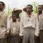 A 12 év rabszolgaság a legjobb film