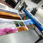 Vízsugaras nyomtatóval rukkoltak elő kínai kutatók
