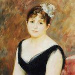 A tudomány segítségével rekonstruálták Renoir valódi színeit a kutatók