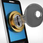 Hiányos az okostelefonok lehallgatás elleni védelme