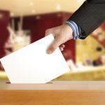 Választás 2014